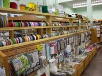 store phots-1-10