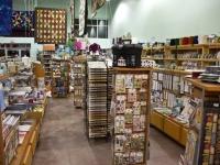 store phots-1-12