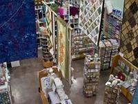 store phots-1-17