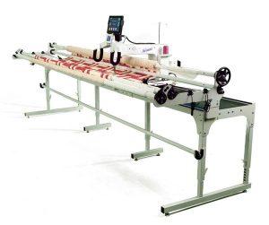2-3-hq-pro-stitcher-hq18-avante-package