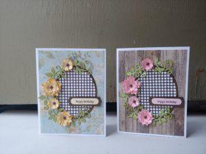 Carolyns Cards