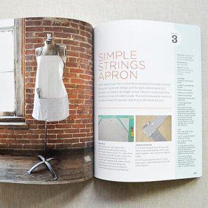 school-of-sewing---shea-henderson-add-3-534px-534px